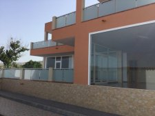 Elite Villa, Playa Paraiso, Adeje, Property for sale in Tenerife: 950 000 €