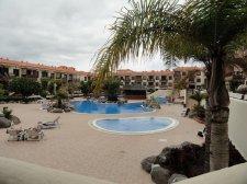 Однокомнатная, Costa del Silencio, Arona, Продажа недвижимости на Тенерифе 157 500 €