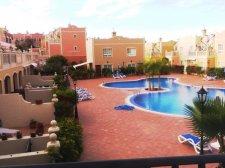 Однокомнатная, Palm Mar, Arona, Продажа недвижимости на Тенерифе 125 000 €
