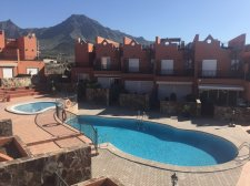 Таунхаус, Bahia del Duque, Adeje, Tenerife Property, Canary Islands, Spain: 470.000 €