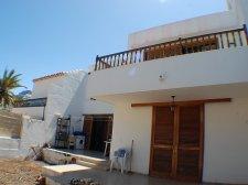 Таунхаус, Playa de Las Americas, Adeje, Tenerife Property, Canary Islands, Spain: 450.000 €