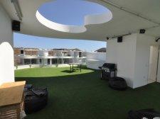 Пентхаус, Palm Mar, Arona, Продажа недвижимости на Тенерифе 398 000 €