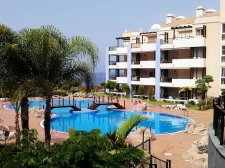 Townhouse, Los Cristianos, Arona, Tenerife Property, Canary Islands, Spain: 650.000 €