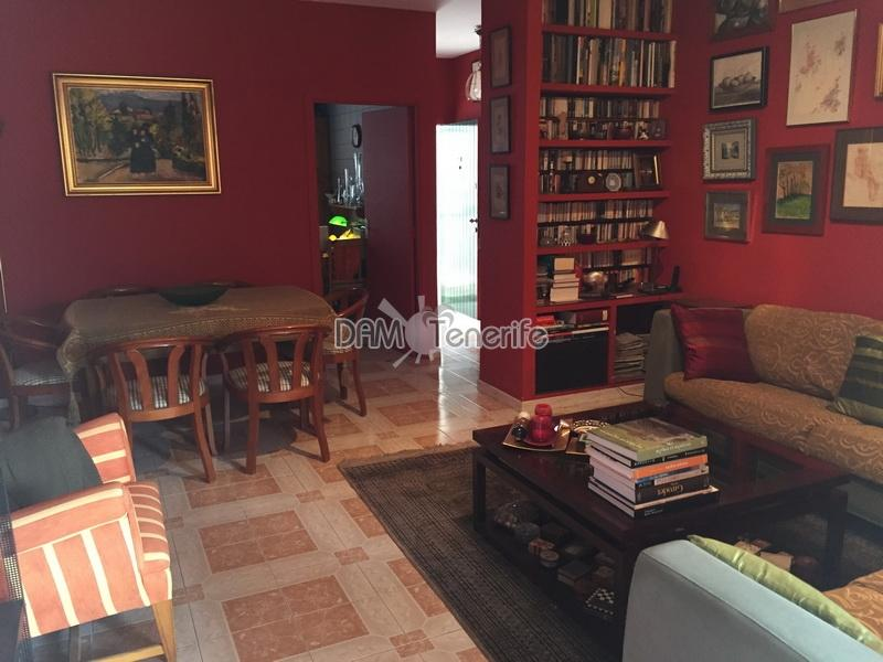Bungalow for sale in Corciano