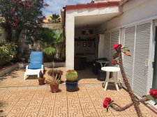 Bungalow, Los Cristianos, Arona, Property for sale in Tenerife: 252 000 €