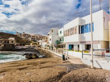 House, La Caleta, Adeje, Property for sale in Tenerife: