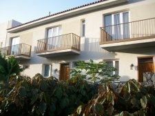 Chalet, Puerto de la Cruz, Puerto de la Cruz, La venta de propiedades en la isla Tenerife: 190 000 €