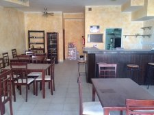 Selling business, San Isidro, Granadilla, Property for sale in Tenerife: 168 000 €