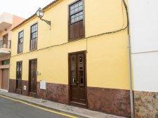 Отель, Vilaflor, Vilaflor, Продажа недвижимости на Тенерифе 350 000 €