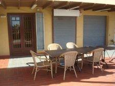 Коммерческая недвижимость, Playa de Las Americas, Adeje