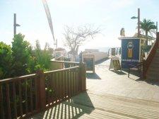 Коммерческая недвижимость, Playa de Las Americas, Adeje, Tenerife Property, Canary Islands, Spain: 125.000 €