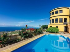 Элитная вилла, Tijoco Bajo, Adeje, Tenerife Property, Canary Islands, Spain: 1.250.000 €