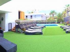 Вилла, Playa de Las Americas, Arona, Продажа недвижимости на Тенерифе 3 000 000 €