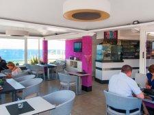 Ресторан, Bahia del Duque, Adeje