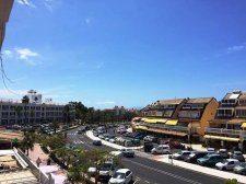 Студия, Los Cristianos, Arona, Tenerife Property, Canary Islands, Spain: 96.000 €
