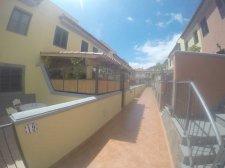Таунхаус, Madronal de Fanabe, Adeje, Продажа недвижимости на Тенерифе 220 000 €