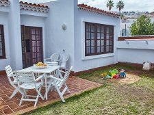 Бунгало, San Eugenio Alto, Adeje, Tenerife Property, Canary Islands, Spain: 209.000 €