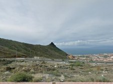 Земельный участок, Roque del Conde, Adeje, Tenerife Property, Canary Islands, Spain: 160.000 €