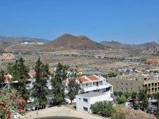 Однокомнатная, Los Cristianos, Arona, Продажа недвижимости на Тенерифе 141 750 €