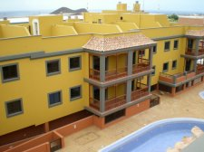 Two Bedrooms, Las Chafiras, San Miguel, Property for sale in Tenerife: