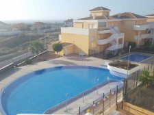 Пентхаус, Los Cristianos, Arona, Продажа недвижимости на Тенерифе 340 000 €