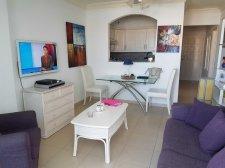 Дуплекс, Los Cristianos, Arona, Продажа недвижимости на Тенерифе 169 000 €