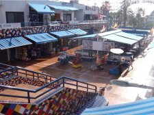 Commercial, Playa de Las Americas, Arona, Property for sale in Tenerife: 80 000 €