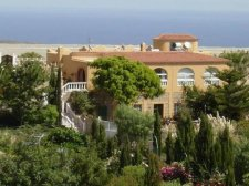 Загородный дом, Villa de Arico, Arico, Tenerife Property, Canary Islands, Spain: 598.000 €