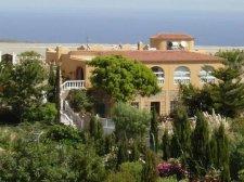 Загородный дом, Villa de Arico, Arico, Продажа недвижимости на Тенерифе 598 000 €