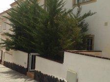 Дуплекс, Chayofa, Arona, Продажа недвижимости на Тенерифе 240 000 €