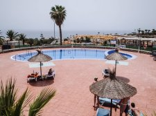 Однокомнатная, San Eugenio Alto, Adeje, Продажа недвижимости на Тенерифе 136 000 €