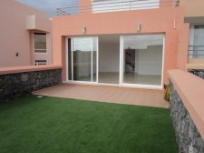 Вилла (таунхаус), Madronal de Fanabe, Adeje, Tenerife Property, Canary Islands, Spain: 379.000 €