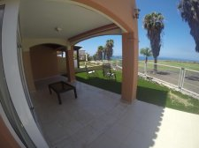 Villa, Costa Adeje, Adeje, Property for sale in Tenerife: 840 000 €