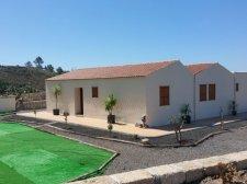 Finca, Arona, Arona, La venta de propiedades en la isla Tenerife: 535 000 €