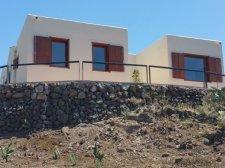 Загородный дом, Arona, Arona
