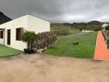 Finca, Arona, Arona, Tenerife Property, Canary Islands, Spain: 560.000 €