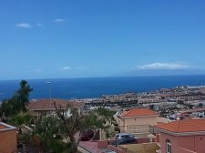 Two Bedrooms, Roque del Conde, Adeje, Property for sale in Tenerife: