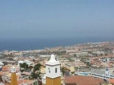 Пентхаус, Roque del Conde, Adeje, Продажа недвижимости на Тенерифе 174 900 €