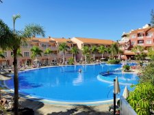 Таунхаус, Bahia del Duque, Adeje, Tenerife Property, Canary Islands, Spain: 540.000 €