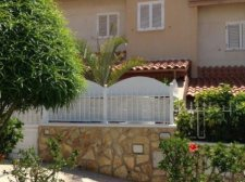 Chalet, Bahia del Duque, Adeje, Property for sale in Tenerife: 210 000 €