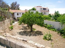 Finca, Vilaflor, Vilaflor, Property for sale in Tenerife: