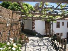 Загородный дом, Vilaflor, Vilaflor