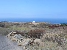 Land, Tijoco Bajo, Adeje, Property for sale in Tenerife: 475 000 €
