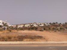 Terreno, La Caleta, Adeje, La venta de propiedades en la isla Tenerife: 800 000 €