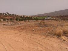 Земельный участок, La Caleta, Adeje
