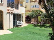 Двухкомнатная, Los Cristianos, Arona, Tenerife Property, Canary Islands, Spain: 342.000 €
