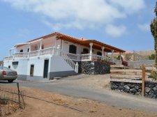 Загородный дом, Las Cancelas, Adeje, Tenerife Property, Canary Islands, Spain: 600.000 €