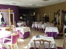 Ресторан, Marazul, Adeje