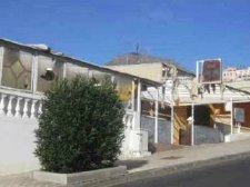 Comercial, San Eugenio Alto, Adeje, Tenerife Property, Canary Islands, Spain: 111.300 €