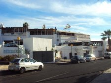Commercial, San Eugenio Alto, Adeje, Tenerife Property, Canary Islands, Spain: 97.000 €